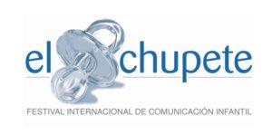 Festival De Publicidad Infantil El Chupete