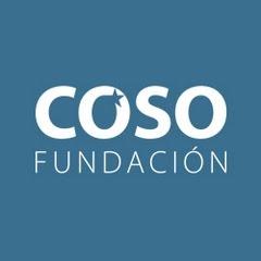 Fundación Coso