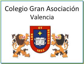 Colegio Gran Asociación (Valencia)