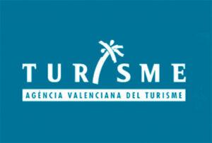 Agència Valenciana del Turisme
