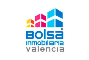 Bolsa Inmobiliaria Valencia