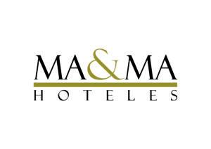 Ma&Ma Hoteles