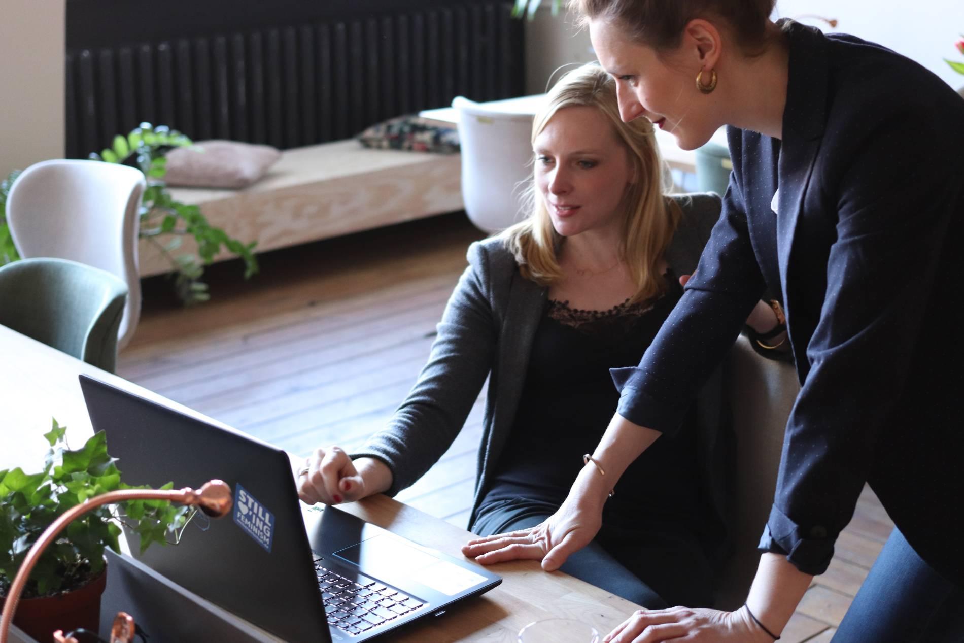7 ventajas de contar con una agencia de comunicación